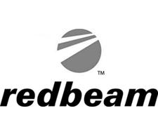 redbeam