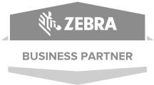 zebra  bp